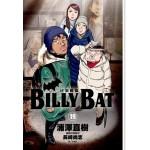 比利蝙蝠 billy bat(19)