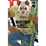 BEASTARS (05)