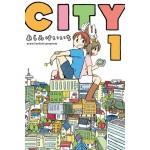 CITY(01)