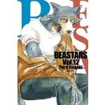 BEASTARS (12)