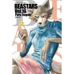 BEASTARS (16)