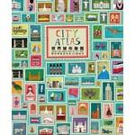 世界城市地圖:帶你探索全世界30個城市