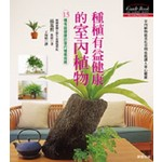 種植有益健康的室內植物