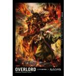 OVERLORD (13) 聖王國的聖騎士 下