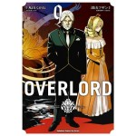 OVERLORD (09)