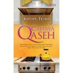 CAHAYA QASEH