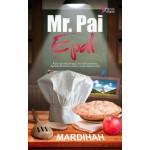 MR. PAI EPAL