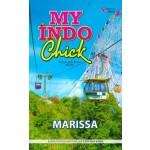 MY INDO CHICK
