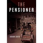THE PENSIONER