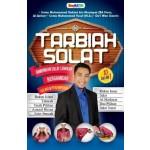 TARBIAH SOLAT