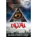 Sejarah Dajjal
