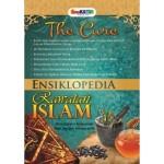 ENSIKLOPEDIA RAWATAN ISLAM