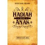 HADIAH BUAT ANAK