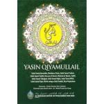YASIN QIYAMULLAIL (L)
