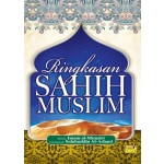 RINGKASAN SAHIH MUSLIM