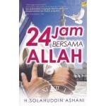 24 JAM BERSAMA ALLAH