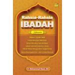 RAHSIA-RAHSIA IBADAH