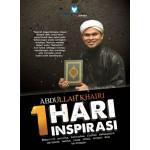 1 HARI 1 INSPIRASI