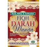FIQH DARAH WANITA