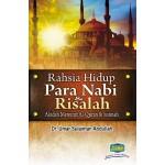 RAHSIA HIDUP PARA NABI & RISALAH