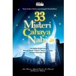 33 MISTERI CAHAYA NABI