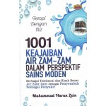 1001 KEAJAIBAN AIR ZAM-ZAM