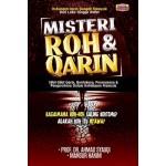 MISTERI ROH & QARIN