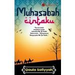 MUHASABAH CINTAKU