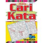 CARIKATA - TAHAP MUDAH