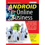 ANDROID FOR ONLINE BUSINESS
