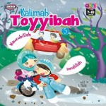 KALIMAH TOYYIBAH 5