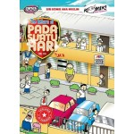 THE RETURN OF PADA SUATU HARI