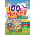 100 KISAH MENARIK TENTANG ISLAM