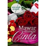 MAWAR-MAWAR RINDU