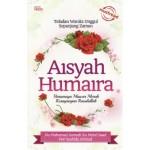 AISYAH HUMAIRA