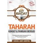 KIT IBADAH TAHARAH