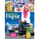 INSPIRASI DAPUR