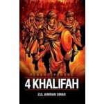 PERANG-PERANG 4 KHALIFAH