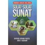SOLAT-SOLAT SUNAT