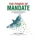 PE-THE POWER OF MANDATE