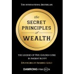 THE SECRET PRINCIPLES OF WEALTH
