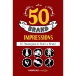 50 BRANDS IMPRESSION