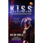 K.I.S.S