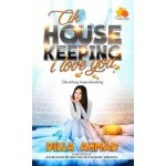 THE HOUSEKEEPING