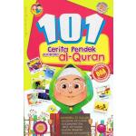 101 CERITA PENDEK DARIPADA AL-QURAN