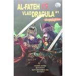 AL - FATEH VS VLAD DRACULA #1