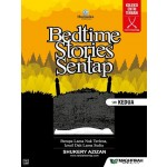 SIRI 2: BEDTIME STORIES SENTAP
