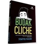 BUDAK CLICHÉ