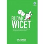 BUDAK WICET