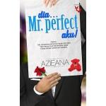 DIA… MR PREFECT AKU
